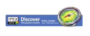 Fiera_IPEX_2014_Discover_the_power_of_print