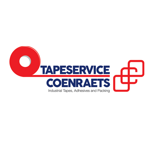 Distributore Enimac TapeService